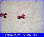 i modelli di mammagiulietta-dsc01848-copia-jpg