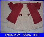 i modelli di mammagiulietta-dsc01850-copia-jpg