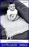 Copertine-sacchi nanna-img029-jpg