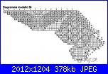 Pizzi e centri ai ferri-mod-36-diagramma-jpg
