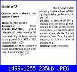 Pizzi e centri ai ferri-mod-36-spiegazioni-jpg