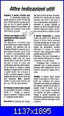 Pizzi e centri ai ferri-indicazioni-utili-jpg