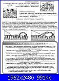 Pizzi e centri ai ferri-punti-base-3-jpg