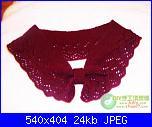 Cappelli-cuffie-sciarpe-scaldacolli-borse-guanti- accessori-91649510_large_330_342763_3dcbbc19b7882c4jpgthumb-jpg