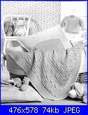 Copertine-sacchi nanna-copertina-lana-e-bimbi-n-50-jpg