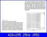 Copertine-sacchi nanna-copertina-lana-e-bimbi-50-2-jpg