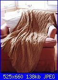 Cappelli-cuffie-sciarpe-scaldacolli-borse-guanti- accessori-coperta-marrone1-jpg