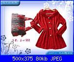 DONNA-cardigan-maglie-giacche-golfini-giacca-con-borsa-1-jpg