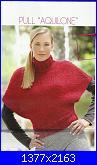 Cappelli-cuffie-sciarpe-scaldacolli-borse-guanti- accessori-hpqscan0015-jpg