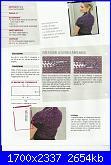 Cappelli-cuffie-sciarpe-scaldacolli-borse-guanti- accessori-hpqscan0020-jpg