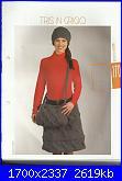 Cappelli-cuffie-sciarpe-scaldacolli-borse-guanti- accessori-hpqscan0030-jpg