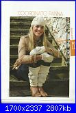 Cappelli-cuffie-sciarpe-scaldacolli-borse-guanti- accessori-hpqscan0033-jpg