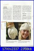 Cappelli-cuffie-sciarpe-scaldacolli-borse-guanti- accessori-hpqscan0036-jpg