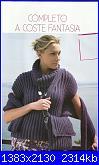 Cappelli-cuffie-sciarpe-scaldacolli-borse-guanti- accessori-hpqscan0025-jpg