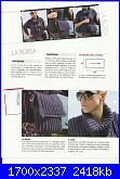 Cappelli-cuffie-sciarpe-scaldacolli-borse-guanti- accessori-hpqscan0028-jpg