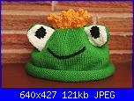 schema cappellino rana-3116882571_f335cb500f_z-jpg