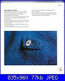 MODELLI A MAGLIA PER I NOSTRI AMICI PELOSI - cappottini, giochi, collari e frivolezze-1f-jpg