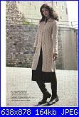 DONNA-cardigan-maglie-giacche-golfini-cap-1-jpg