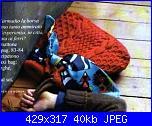 Cappelli-cuffie-sciarpe-scaldacolli-borse-guanti- accessori-bag-55-jpg