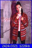 DONNA-cardigan-maglie-giacche-golfini-cover-jpg