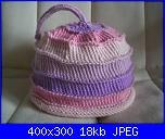 COMMENTI AI MODELLI INSERITI-cappellino-righe-con-icord-jpg