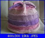 COMMENTI AI MODELLI INSERITI-cappellino-righe-8-icord-jpg