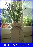 idea per riempire un vaso?-sacchetto-lavanda-jpg