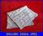 le copertine di tulipanobianco-p9210001-jpg