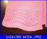 i lavori di mammagiulietta-dsc01134-jpg