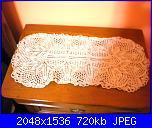 I lavori a maglia di GiuseppinaF-centro-rettangolare-piccolo-jpg