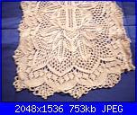 I lavori a maglia di GiuseppinaF-particolare-centro-rettangolare-picc-jpg