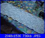 I lavori a maglia di GiuseppinaF-centro-ovale-jpg