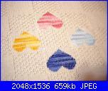 I lavori a maglia di GiuseppinaF-particolare-copertina-jpg