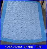 I miei lavori - Cladye --copertina-azzurra-jpg