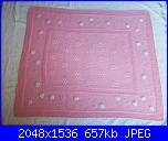 I lavori a maglia di Lella-4-jpg