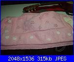 I lavori a maglia di Lella-2-jpg