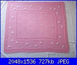 I lavori a maglia di Lella-3-jpg