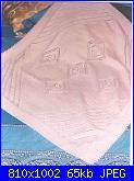 I lavori a maglia di AnnaEmme-copertina-ferri-rosa-jpg