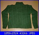 I miei lavori - bici17-07-maglia-verde-jpg