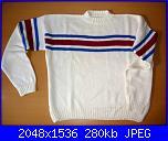 I miei lavori - bici17-10-maglia-bianca-blu-rossa-jpg