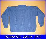 I miei lavori - bici17-11-maglia-blu-jpg