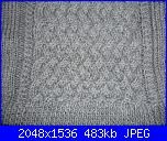 I miei lavori - bici17-14-maglia-grigia-dettaglio-jpg
