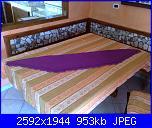 I lavori di coira-10062011133-jpg