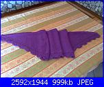 I lavori di coira-10062011135-jpg