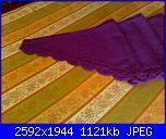 I lavori di coira-10062011134-jpg