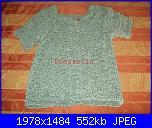 I miei lavori a maglia - Roshann-101_3510-jpg