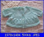 I miei lavori a maglia - Roshann-101_3525-jpg