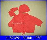 I miei lavori a maglia - Roshann-101_3453-jpg