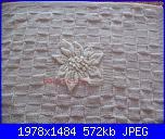 I miei lavori a maglia - Roshann-101_3521-jpg