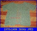 I miei lavori a maglia - Roshann-101_3512-jpg
